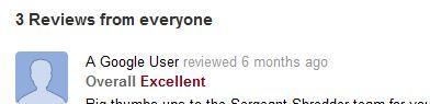 Capture_reviews.JPG