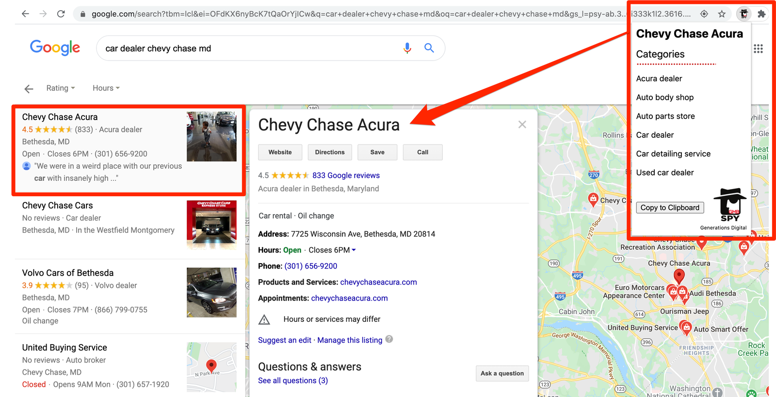 car_dealer_chevy_chase_md_-_Google_Search.png