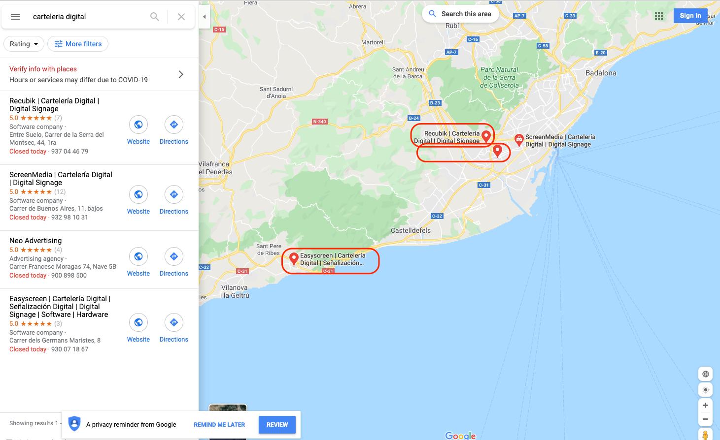 carteleria_digital_-_Google_Maps6.png