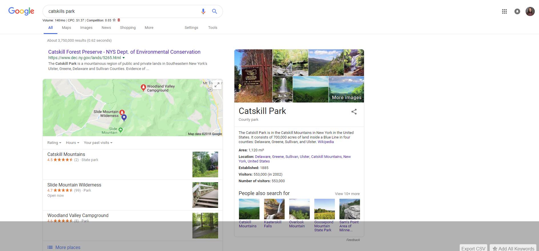 catskills-park-desktop-png.3494
