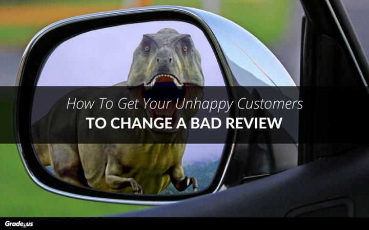 change-a-bad-review.jpg