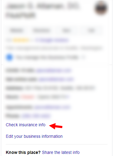 check-insurance-info.png