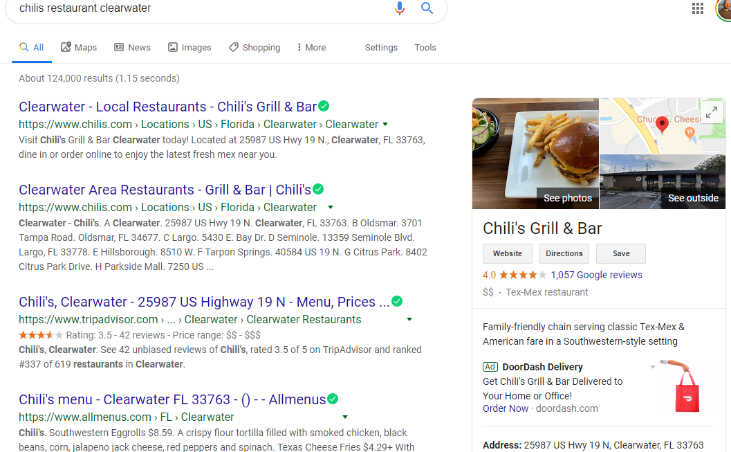 chilis-clearwater-doordash-ad.png