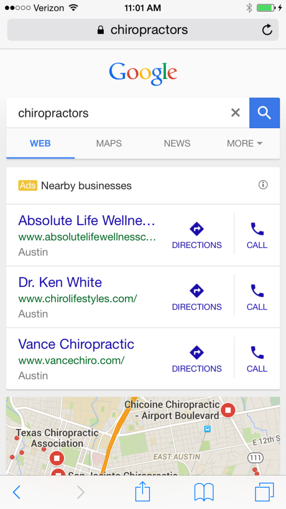 chiropractors-full-ads-576x1024.png