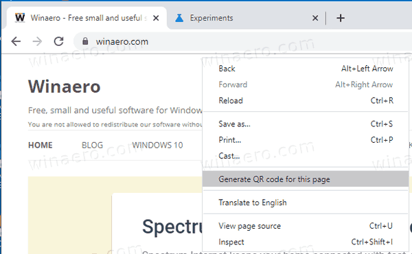 Chrome-QR-Code-Generator-Context-Menu.png