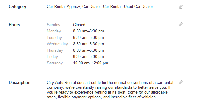 City Auto Rental - Listing 2013-12-20 13-18-41.png