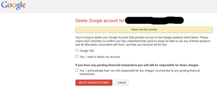 client-google-page-delete.jpg