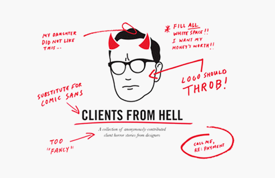 Clients-From-Hell.jpg