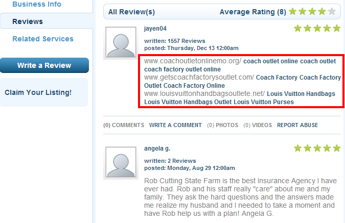 Coach Review.png