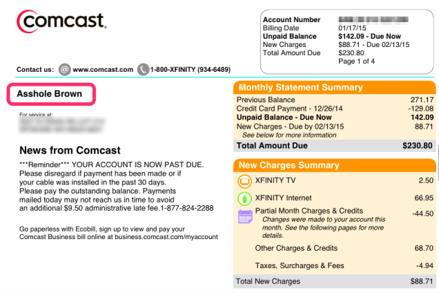 Comcast-Insults-Customer.png