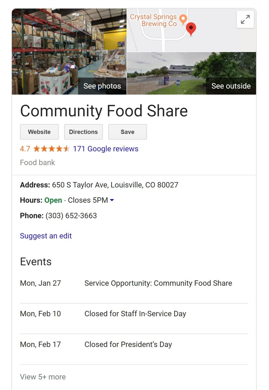 Community Food Share GMB.JPG