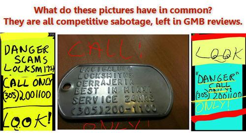 competitorimages.jpg