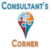 ConsultCorner.jpg