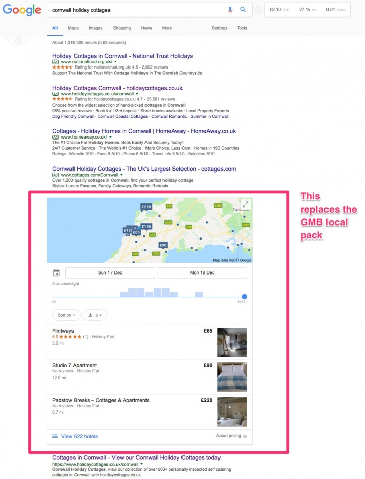 cornwall_holiday_cottages_-_Google_Search.jpg
