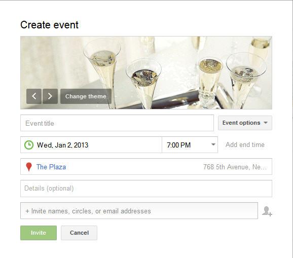 create-event2.jpg