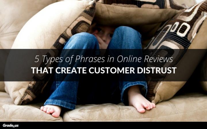 Customer-Distrust.jpg