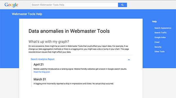 data-anomolies-in-webmaster-tools.png