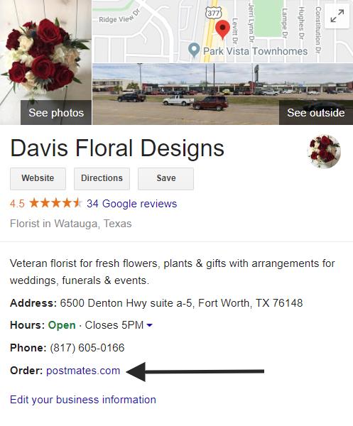 Davis Floral KP.png