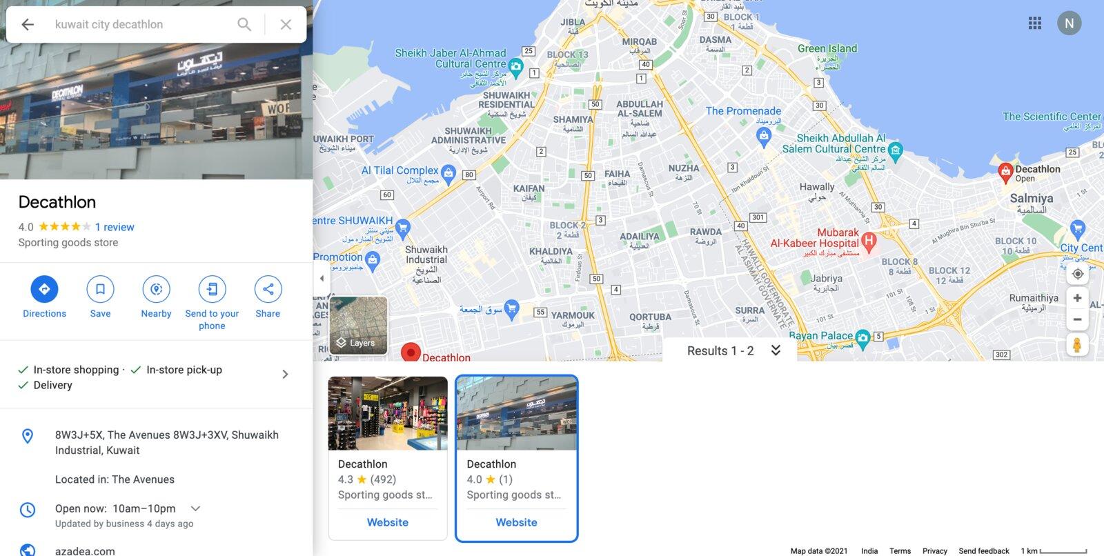 Decathlon-Google-Maps.jpg