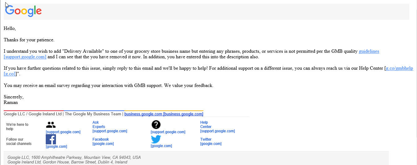 Delivery-GoogleResponse.jpg