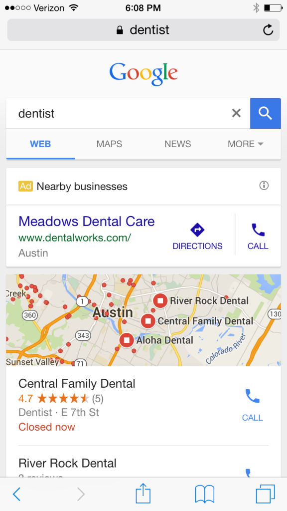 dentist-576x1024.png