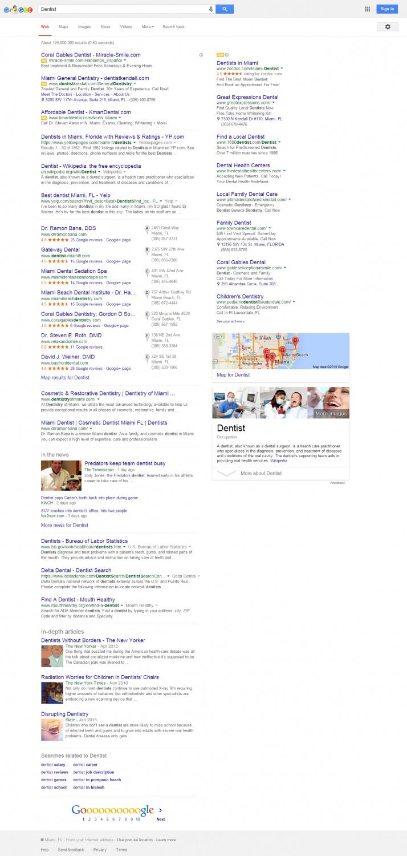 Dentist   Google Search.jpg