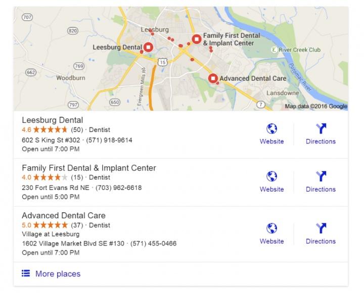 dentist leesburg VA   Google Search - May 26.jpg