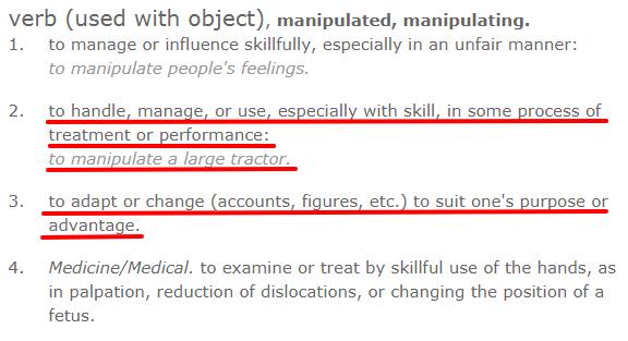 dictionary.com manipulate.png