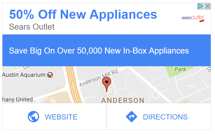 Display Locations Google Ads.png