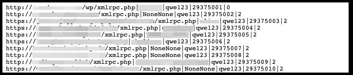 domainlist.png