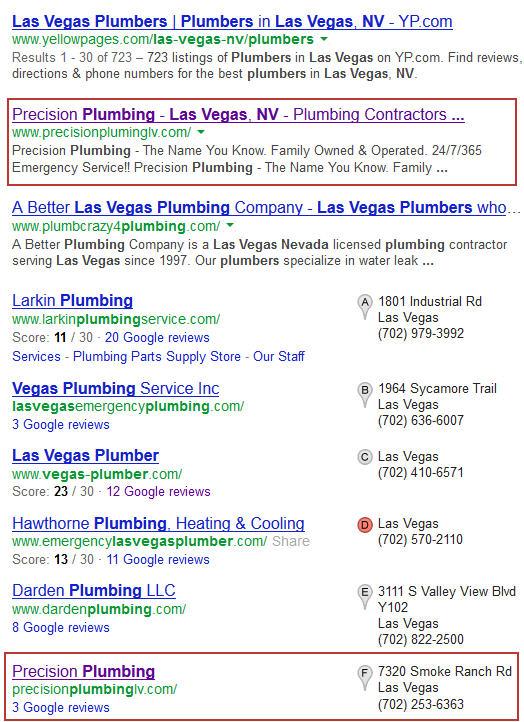 doubleplumber.jpg