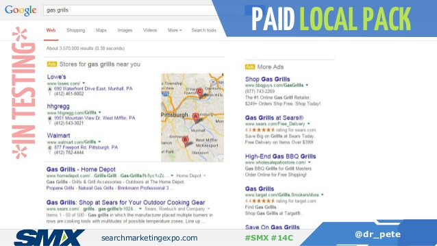 dr-petes-guide-to-the-changing-google-serps-48-638.jpg