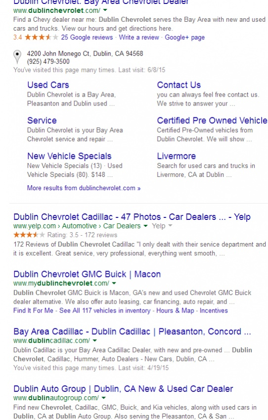 massey pre dealership south me owned cadillac vehicles orlando servicing near