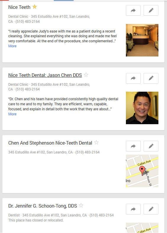 DupesG+search.jpg