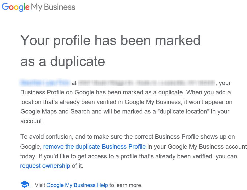 Duplicate Email.jpg