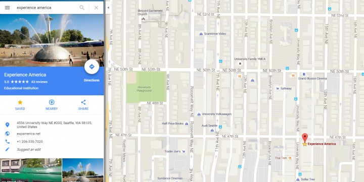 EA Maps Search.jpg