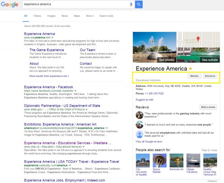 EA search.jpg