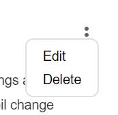 edit_owner_response.png