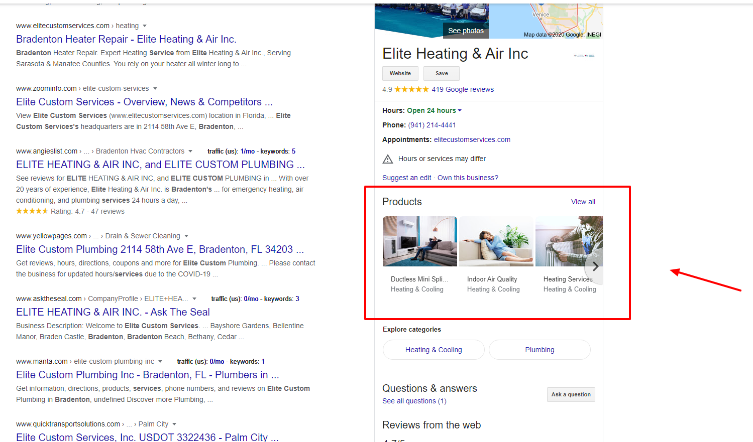 Elite_Custom_Services_bradenton_Google_Search.png