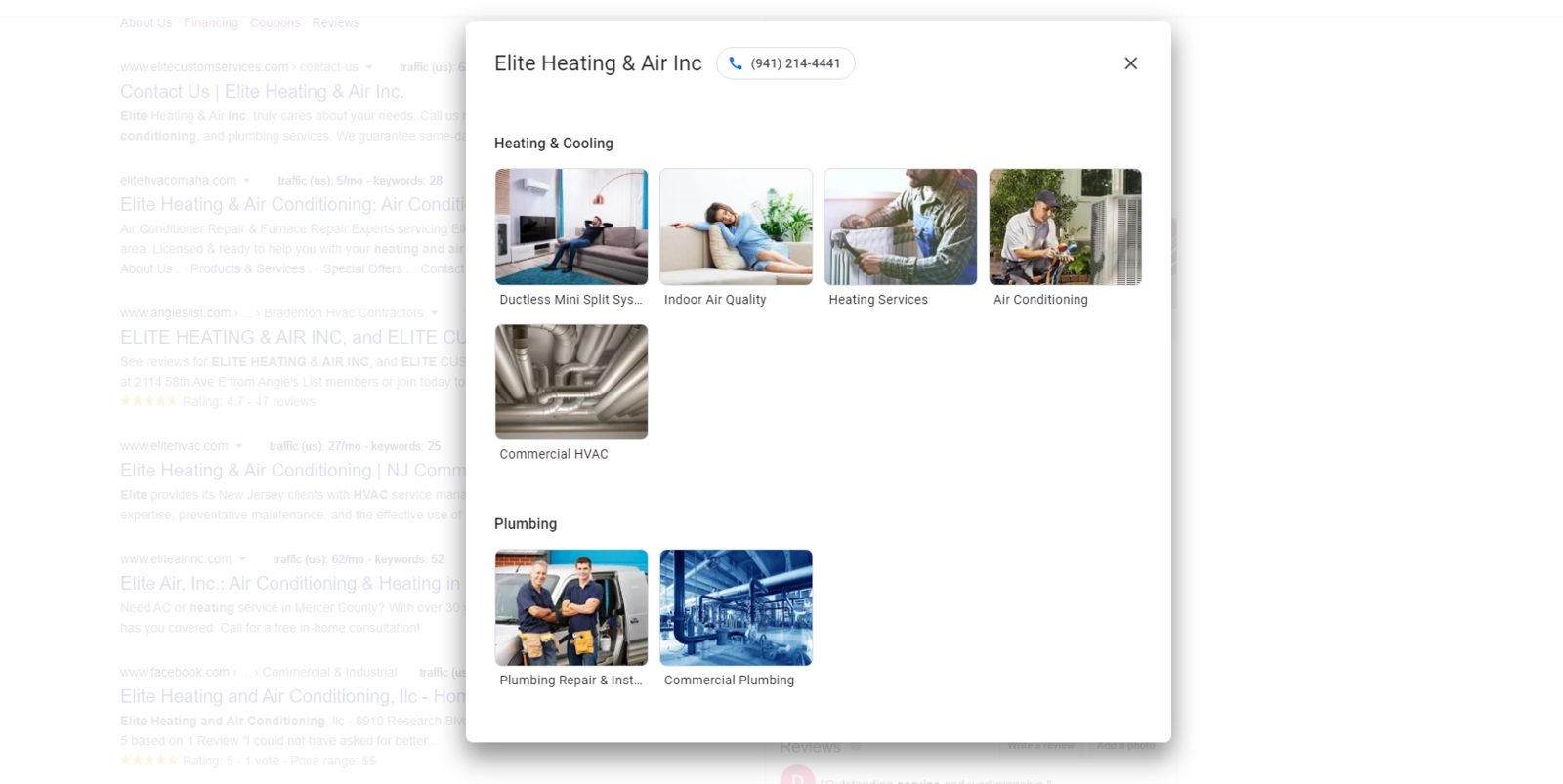 elite_heating_and_air_inc_Google_Search.png