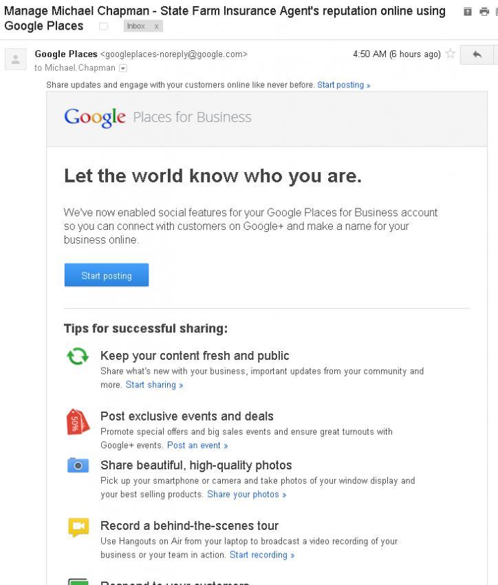 Email from Google regarding merge.jpg