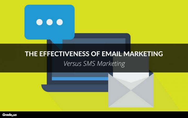 email-versus-SMS.jpg