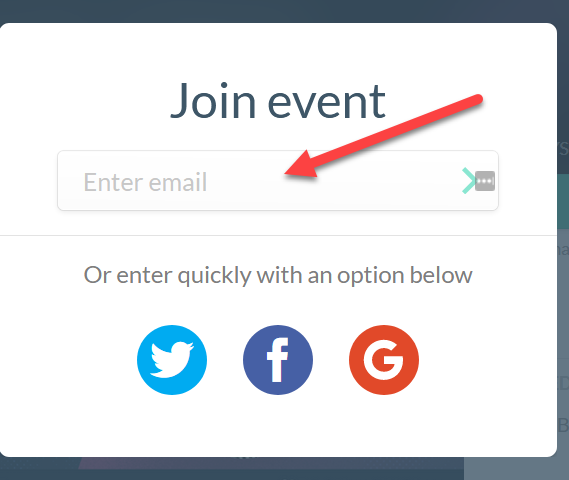 enter email or login with Twitter, Facebook, or Google.png
