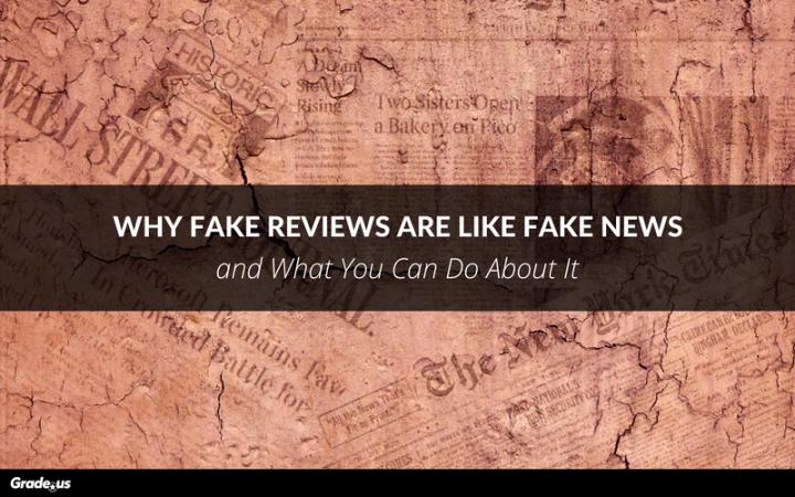 fake-reviews-feature-image.jpg