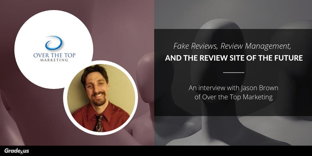 fake-reviews-jason-brown.png