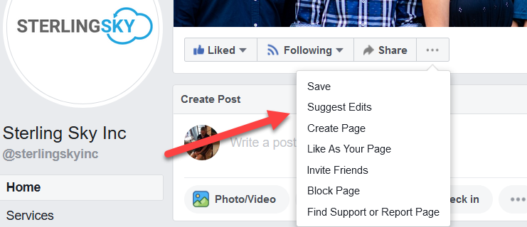 fb page suggest edits.png