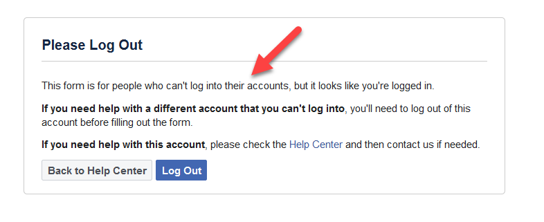 FB please log out.png