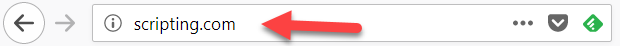 Firefox-Not-Secure.png