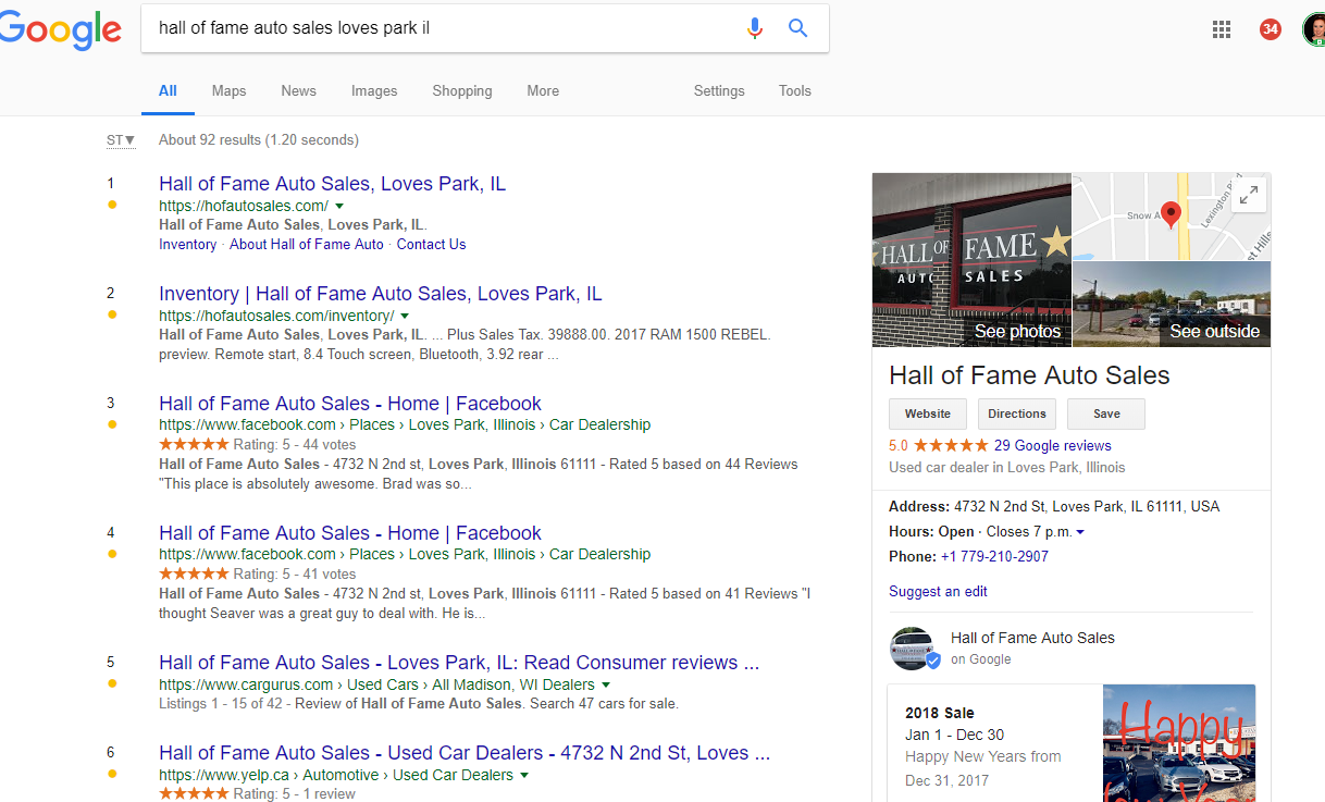 FireShot Pro Screen Capture #2335 - 'hall of fame auto sales loves park il - Google Search' - ...png
