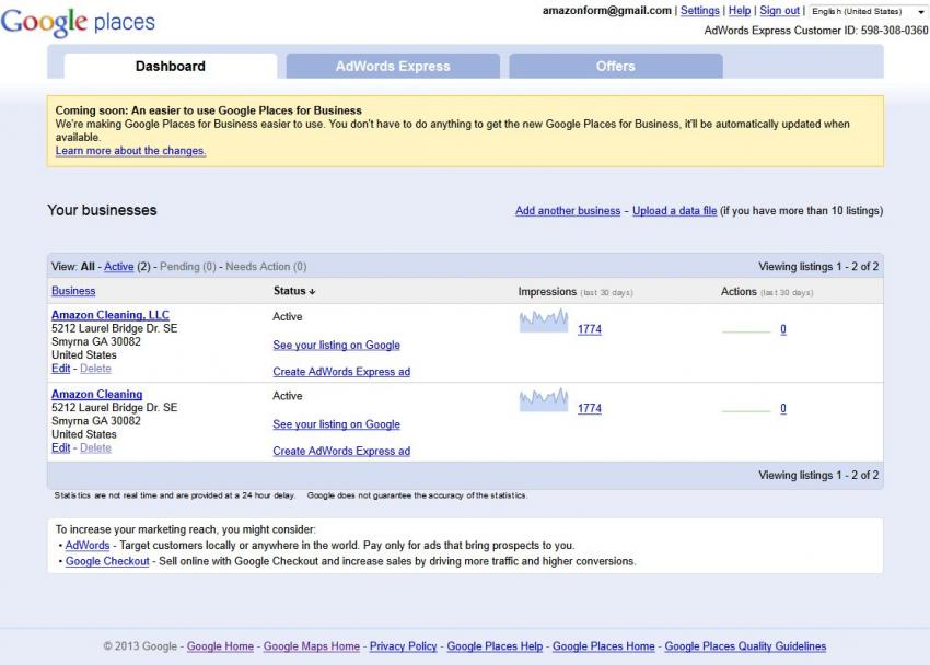 FireShot Screen Capture #372 - 'Google Places' - www_google_com_local_add_businessCenter_hl=en&u.jpg
